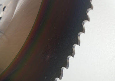 tialn diente c